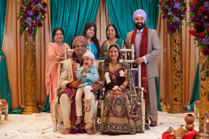 Shikha_Gaurav_Wedding-1286.jpg