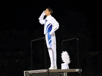 09152017 CRN vs Neshaminy Football Game