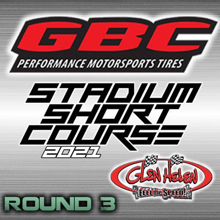 GBC Round 3 - 4/17/21
