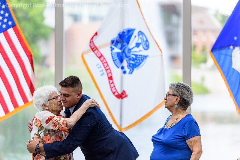 RHIT_ROTC_Commissioning_Commencement__2019-12913.jpg