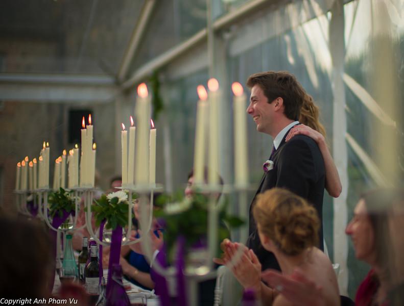Uploaded - Benoit's Wedding June 2010 101.jpg