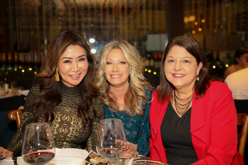 Clipper Holiday Party-34.jpg