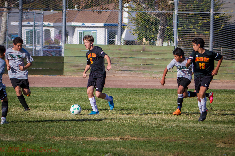 vs Ohlone Middle School 2019-4350.jpg