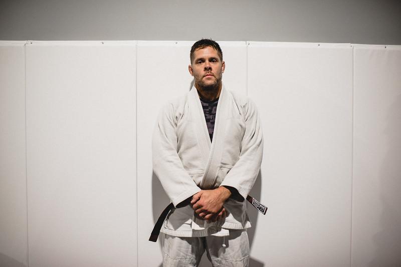 True Believer Gym Pittsburgh PA Brazilian Jiu Jitsu245.jpg