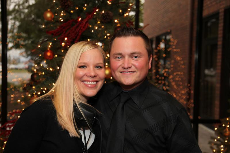 BCA Christmas 09 1071.jpg
