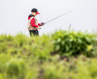20150516 - Fishing Derby (SN)