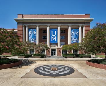 UofM M&C Internal