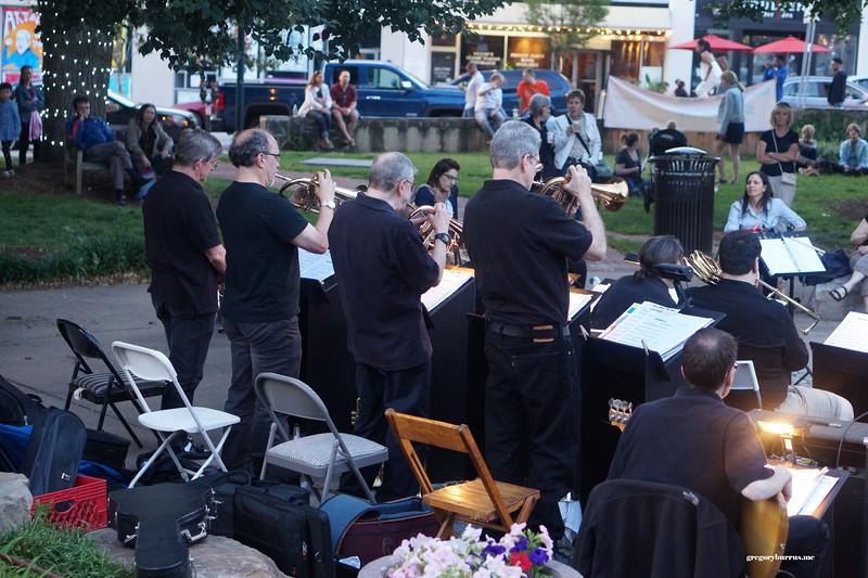 20160610 Swing Town Maplewood Community Music DAS  0038.jpg