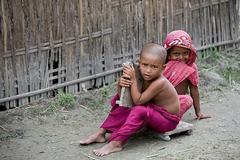 sujaN-Map-0221-Stock Photo for UNICEF-07-01-2020.JPG