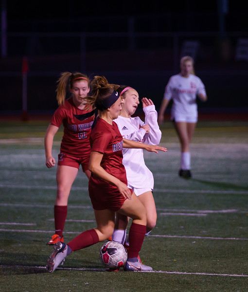 2019-10-01 Varsity Girls vs Snohomish 046.jpg