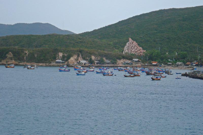 Fishing Boats and Sail Sculpture.jpg