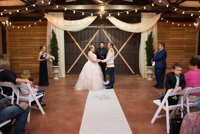 Weddings_194.jpg