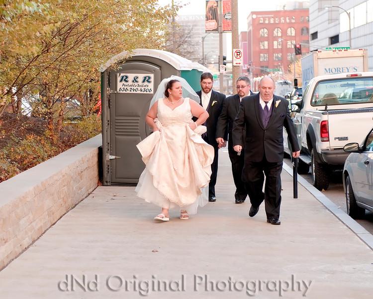 120 Tiffany & Dave Wedding Nov 11 2011 (10x8).jpg