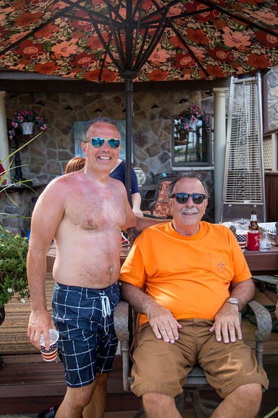 7-2-2016 4th of July Party 0572.JPG