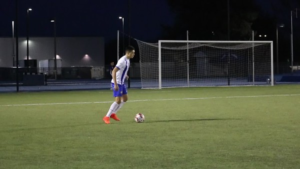 EPLWA 2018-0505 Tri-Cities v Spokane