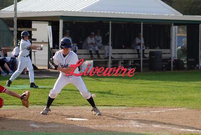 JCC Baseball