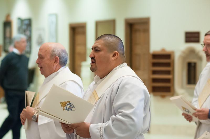 Ordination-011.jpg