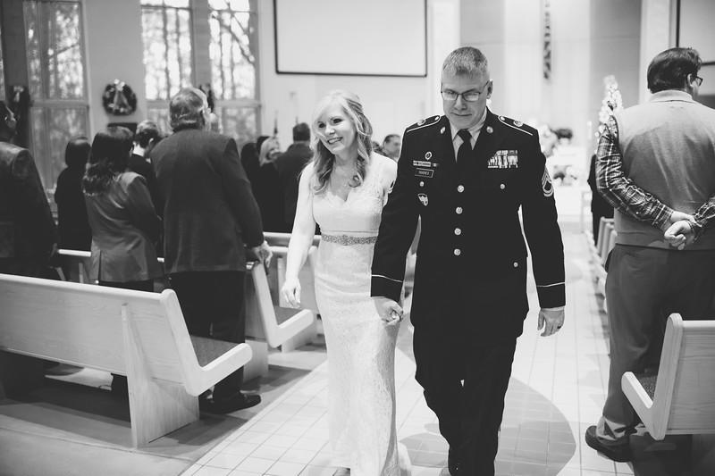 diane-ron-hughes-metro-detroit-wedding-0112.jpg