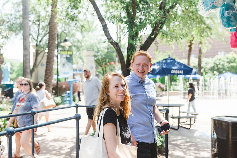 Daria_Ratliff_Photography_Traci_and_Zach_Engagement_Houston_TX_148.JPG