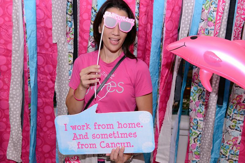 Cancun-20120910-0353--2084278652-O.jpg