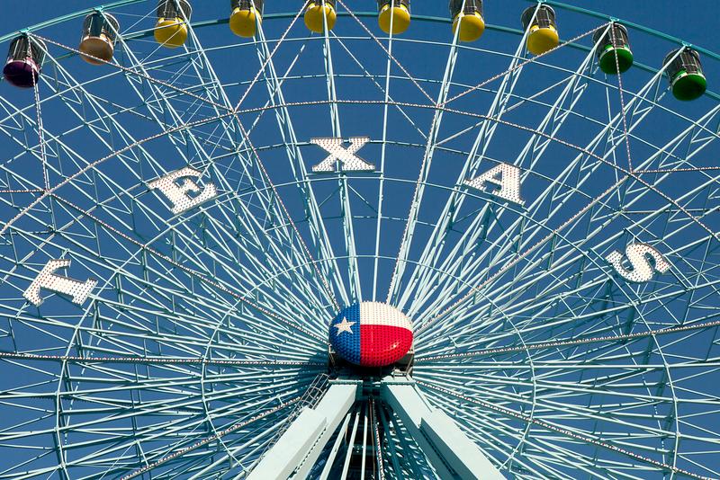 Texas-Ferris-Wheel-01.png