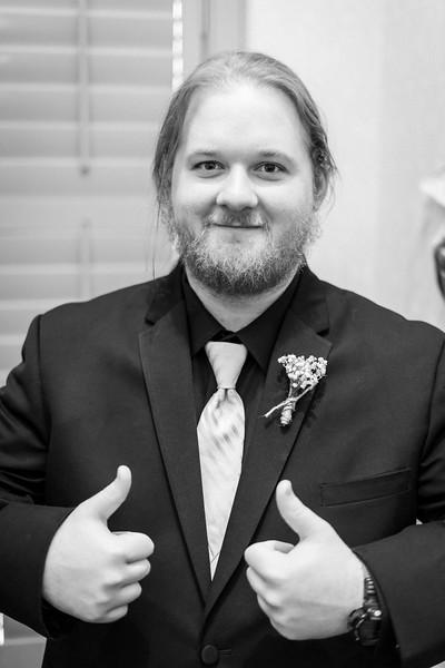 RHP DMCC 05232019 Pre Wedding Image #20 (c) Robert Hamm.jpg