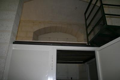 HQ Refurbishment