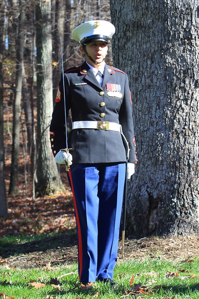 Veterans Day 2015-0034.JPG