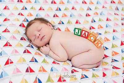 Baby Jack-11.8.12