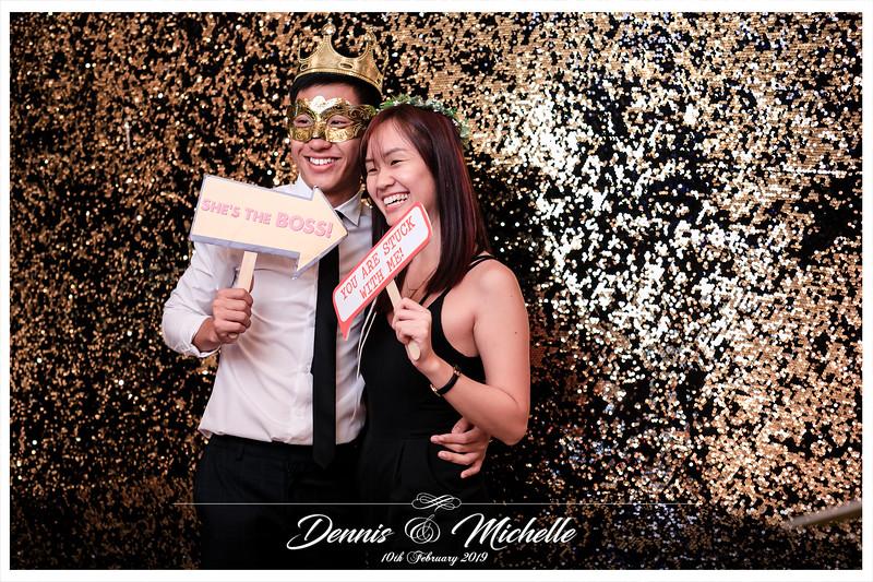 [2019.02.10] WEDD Dennis & Michelle (Roving ) wB - (29 of 304).jpg