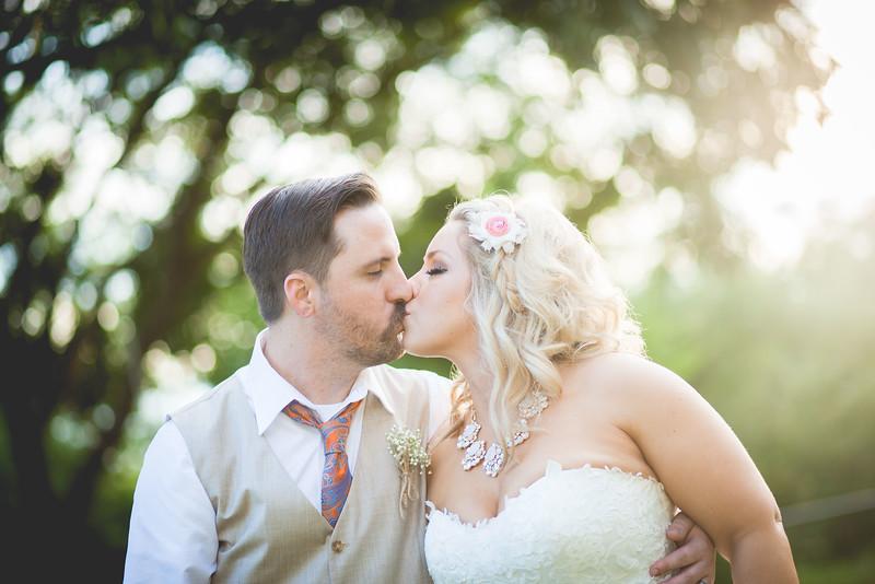 2014 09 14 Waddle Wedding-933.jpg