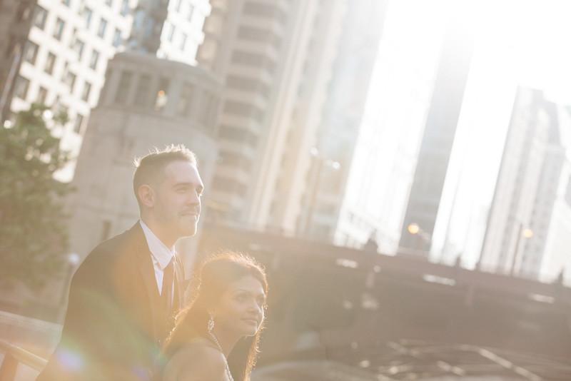 Le Cape Weddings_Bianca + Andrew Engagement-13.jpg