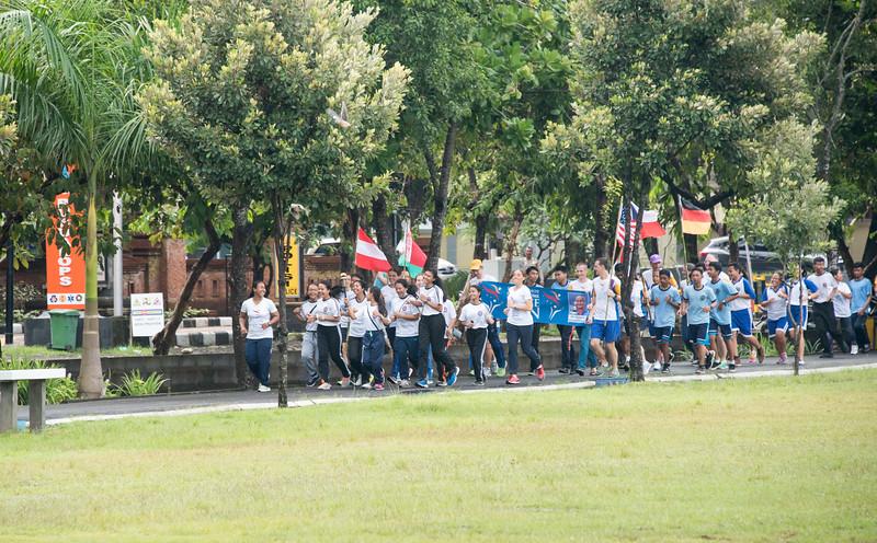 20170131_Peace Run Denpasar w_ViceGov_230.jpg