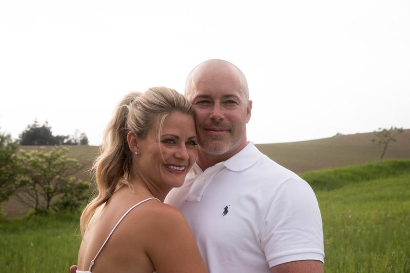 Jen_Eric&Family-5.jpg