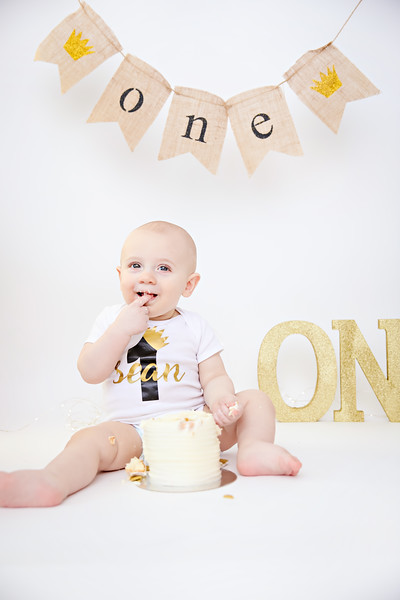 newport_babies_photography_cakesmash_wild_things-8796-1.jpg