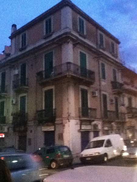 20110815-Ginka-Sicily-20110815--IMG_1313--0446.jpg