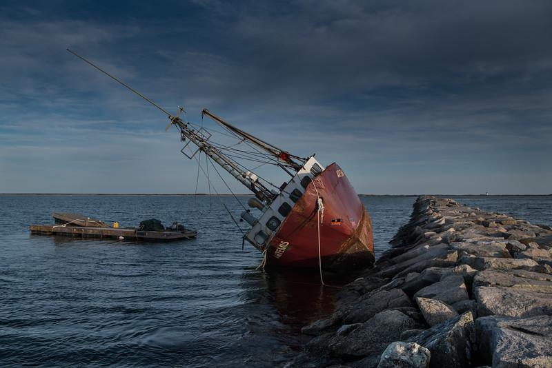 DSC_6188 Shipwreck P'town.jpg