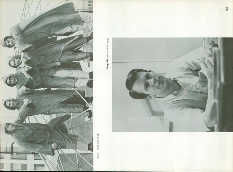 uschist-er-1965~0312.jpg