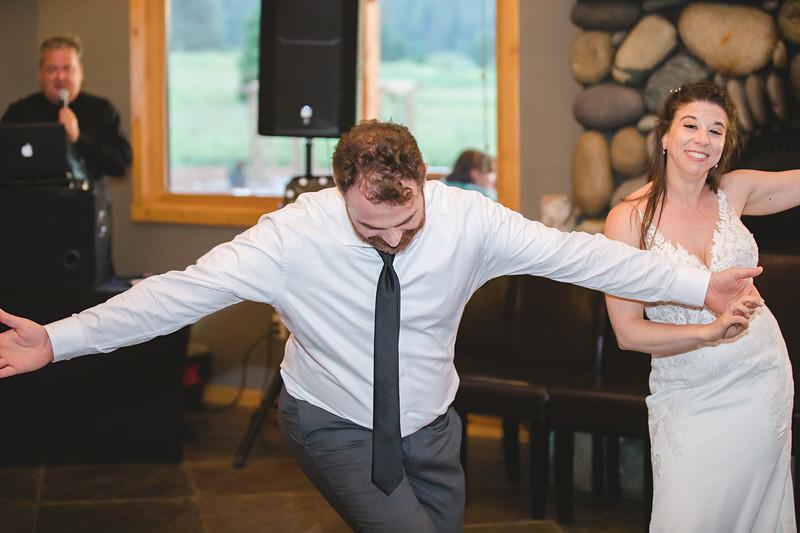 xSlavik Wedding-6980.jpg