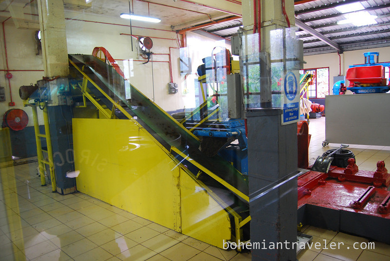 tea processing equipment.jpg