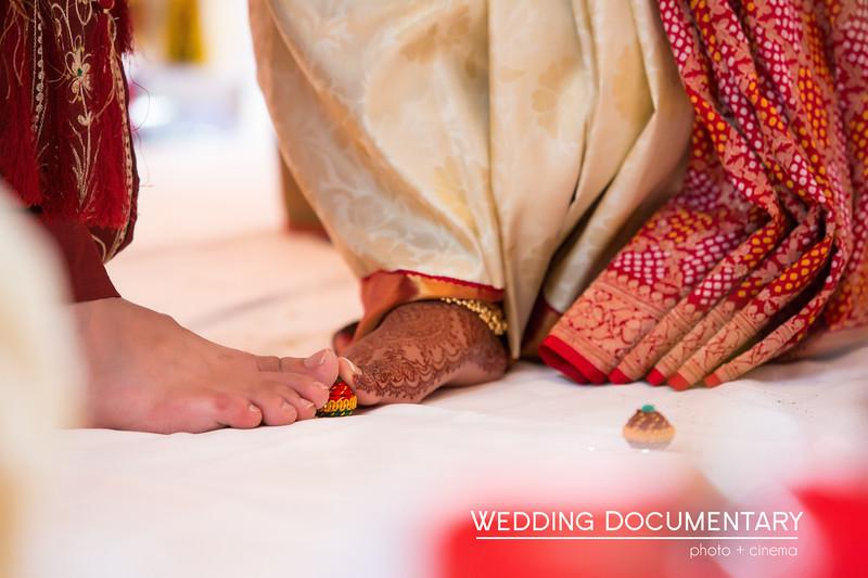 Rajul_Samir_Wedding-569.jpg