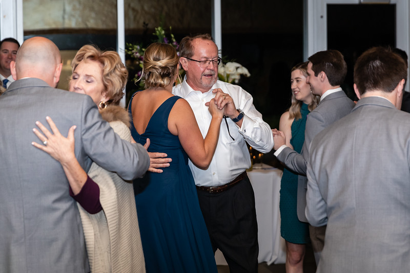 Wedding Reception-1138.jpg