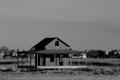 Guilford -- Stony Creek 01-21-21
