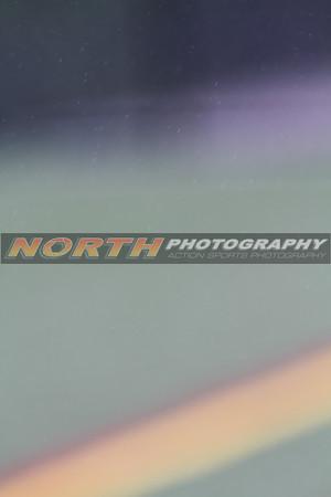05/12/2010 (Var) HHH vs. Northport