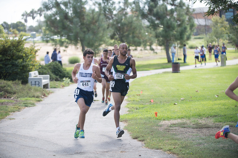 Cross-Country-2017-09-8045.jpg