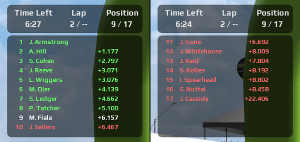 AMS_leaderboard_pagedmode2.png