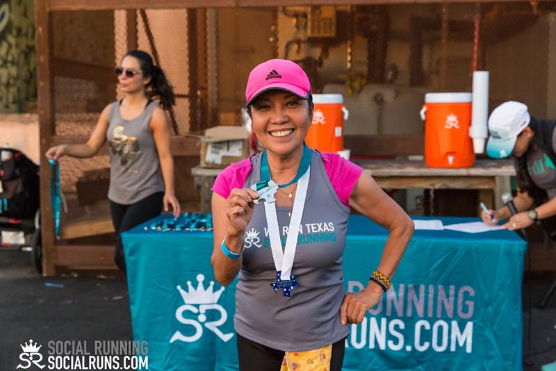 National Run Day 5k-Social Running-3358.jpg