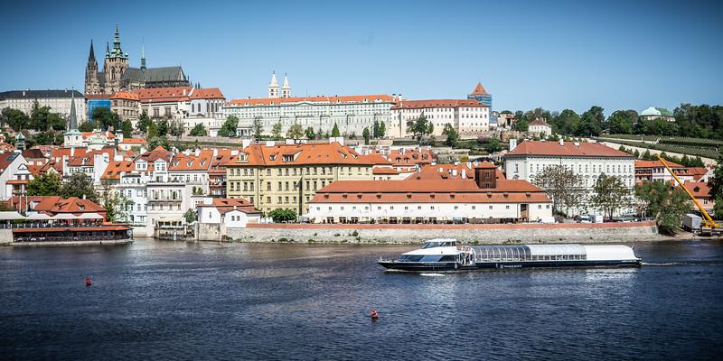 Prague-0162.jpg
