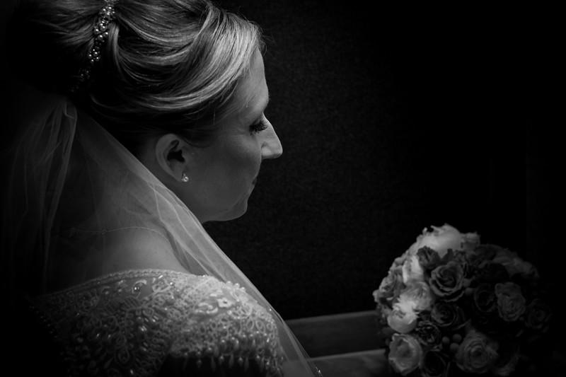 TG_Wedding-212.jpg