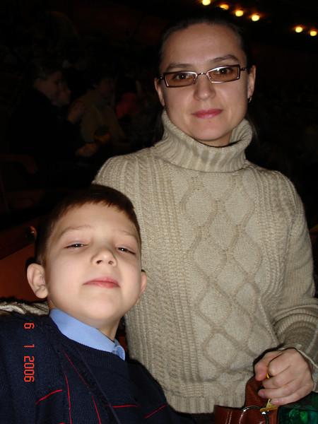2006-01-06 Цирк с Капраловыми 18.JPG